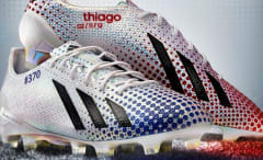 adidas Messi 371 adizero F50