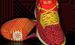 Red_Leopard