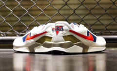 Nike USATF Pegasus 92 QS 9