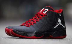 Air-Jordan-XX9-Black-Gym-red_01