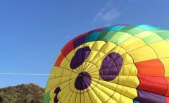dada-balloon