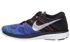 Nike_ZoomVomero_LEAD