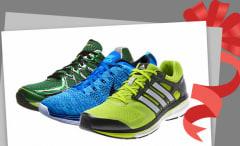 10shoes