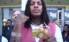 bet-hip-hop-awards-2010-red-carpet-040