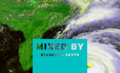 starkey-dev79-thump
