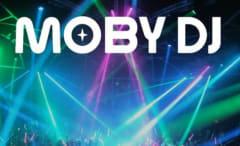 moby-dj