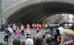 NYC_Marathon