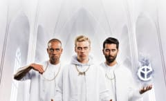 yellow-claw-white
