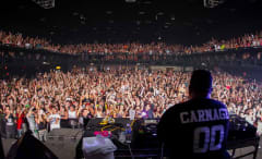 carnage-rammed