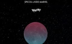 trillectro-2014-mixtape