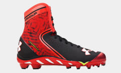 Under Armour UA Spine Brawler