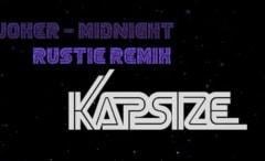 joker-midnight-rustie-remix
