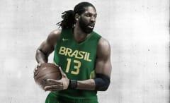 Brazil_FIBA