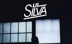 lil-silva-no-doubt