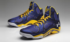 Under Armour Stephen Curry Anatomix Spawn PE_4
