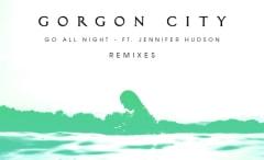 go-all-night-remixes