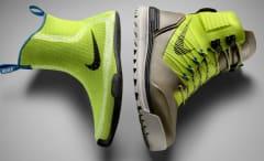 Nike Lunarterra Arktos 10