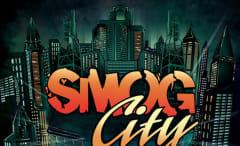 smog-city-vol-2