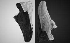 Nike_Lunarglide6-combo-01