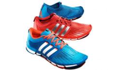 adidas adiPure Natural Running