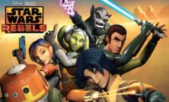 flux-pavilion-star-wars-rebels