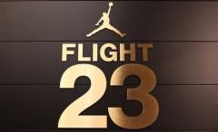 Flight_23