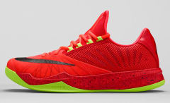 Nike_zoom_run_the_one_01