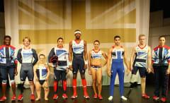 Team-GB-models-olympics-2012-kit