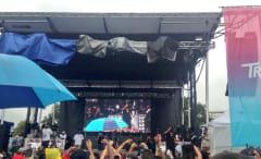 trillectro-crowd-2014-li