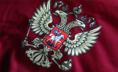 Russia World Cup Unifoms adidas_7