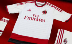 ac_milan_away_kit_01