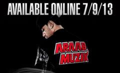 araabmuzik-remixes-vol-1-ad