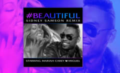 beautiful-sidney-samson-rmx