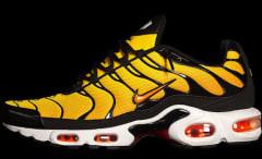 Nike-Air-Max-Plus-Tiger_01