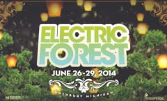 electric-forest-2014-rip