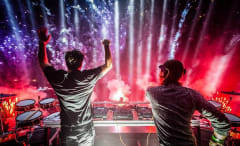 axwell-ingrosso-live