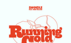 swindle-running-cold-roni-size-rmx