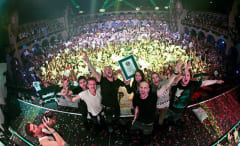 dada-life-guiness-record