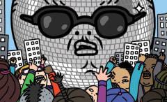 psy-gangnam-style-remix-style