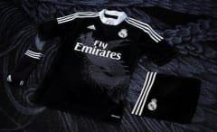 Real-Madrid-14-15-Third-Kit_01