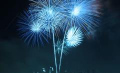 fireworks-li