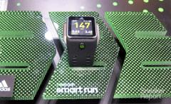 adidas Smartwatch