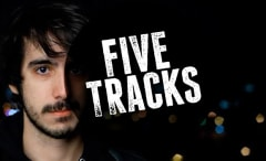 five-tracks-doctor-jeep