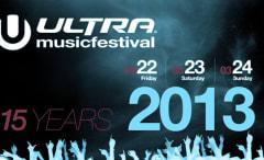 umf2013-15-years-resized