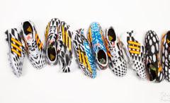 adidas-battle-pack_5