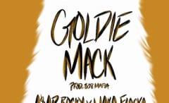 """""""Goldie Mack"""""""