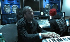 just-blaze-baauer-studio-rs