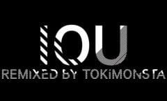 iou-remixed-by-tokimonsta