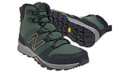 NB Boot 3