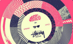 jesse-marco-stussy-deluxe